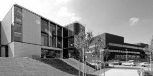 Siedziba firmy ASSECO POLAND_PL