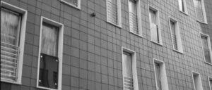 Budynek mieszkalny Kielce ul. Wspólna
