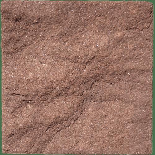 Czerwony piaskowiec Kopulak