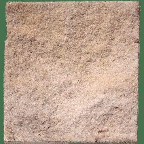 Piaskowiec Włoch