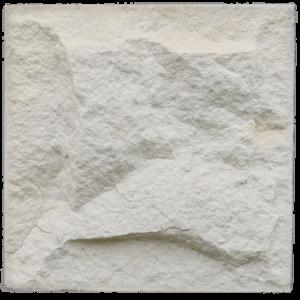 Obróbka powierzchni kamienia piaskowca ciosana dłutowana