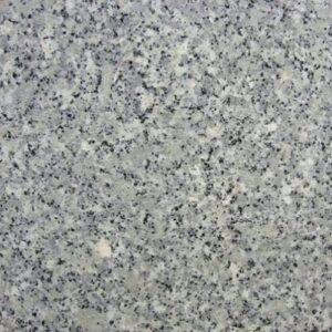 Granit Strzegomski polski granit