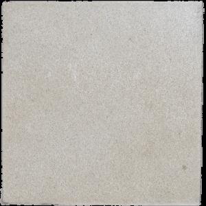 Obróbka powierzchni kamienia piaskowca szlifowana gładka