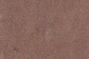 Kopulak piaskowiec