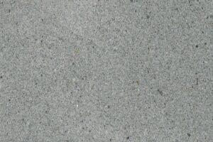 Męcina Królewska piaskowiec