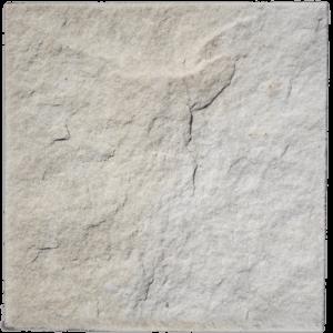 Obróbka powierzchni kamienia piaskowca naturalna łupana