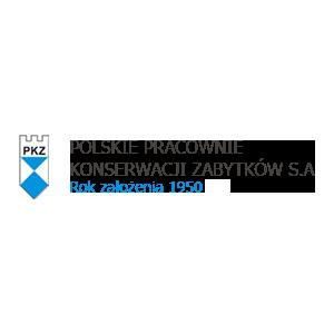 Polskie Pracownie Konserwacji Zabytków S.A.