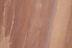 Tumlin piaskowiec