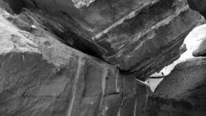 Tumlin piaskowiec polski
