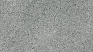 Brenna niebieska piaskowiec polski