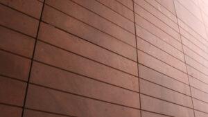 Kopulak piaskowiec polski okładzina ścienne wyroby na zamównienie