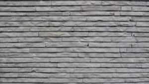 Męcina królewska piaskowiec polski mozaika