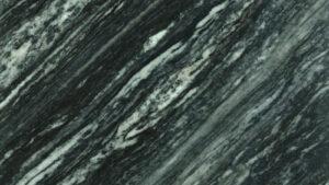 Slawniowice szare marmur polski
