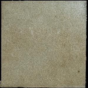 Brenna Zielona piaskowiec polski