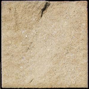 Radków piaskowiec polski
